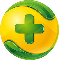 360 Total Security Free 10.8.0.