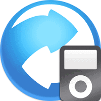 Any-Video-Converter-logo-7