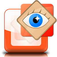 FastStone-Image-Viewer-logo6