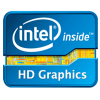 Intel Graphics Driver Win10 6