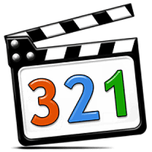 Media-Player-Classic-logo-5