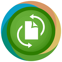 Paragon Backup & Recovery Free Edition 17 10.4.0.