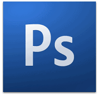 adobe-photoshop-logo-4