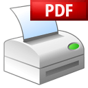 bullzip-pdf-printer-4