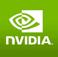 Nvidia GeForce Driver Note