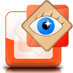 FastStone-Image-Viewer-logo