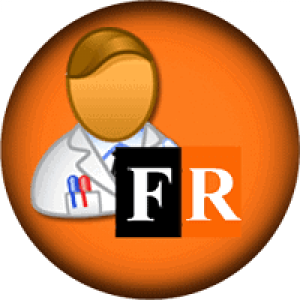 PC-Inspector-File-Recovery-logo