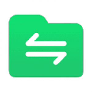 android-transfer-for-pc-logo
