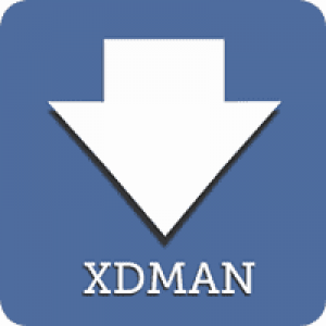 xtreme-download-manager-logo